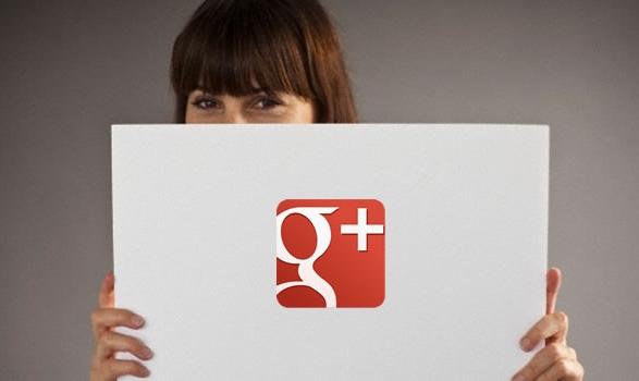 supprimer-profil-google