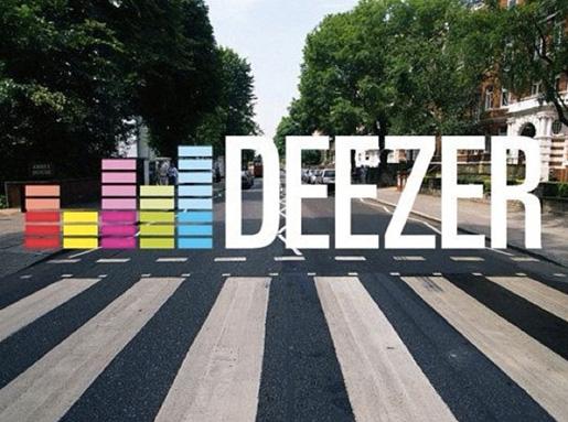 deezer-supprimer-compte