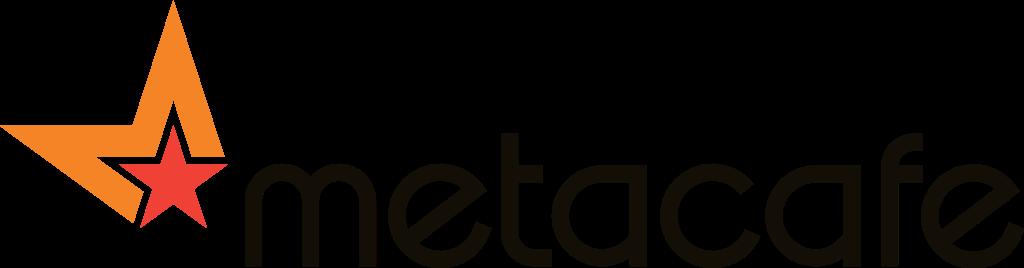 metacafe-supprimer